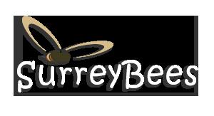 Surrey Bees